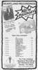 Bluegrass Unlimited advert Feb. 1991