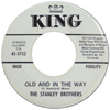 Old And In The Way (Promo)