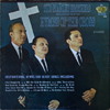 Hymns Of The Cross (Reissue)