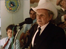 Ralph II. Bobby Ray Honeycutt and Ralph Stanley