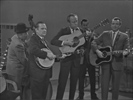The Clinch Mountain Boys